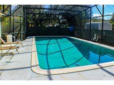745 Hempstead Ave, Orlando, FL 32803