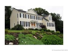 184 Long Wharf Dr, Stonington, CT 06378