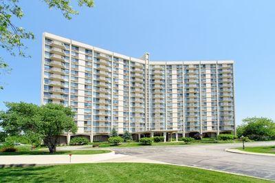 40 N Tower Rd # 7-A, Oak Brook, IL 60523