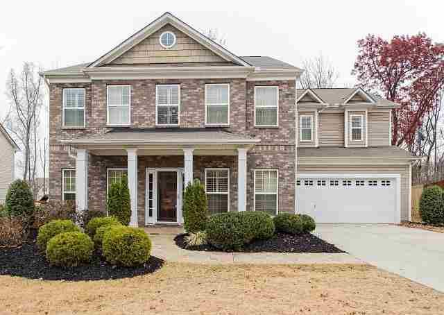 220 heritage point dr simpsonville sc 29681 public - Public swimming pools simpsonville sc ...