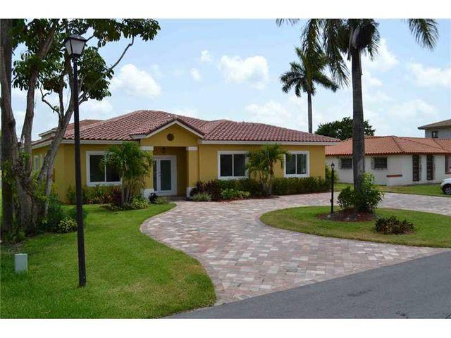 1310 Nw 207th St Miami Gardens Fl 33169