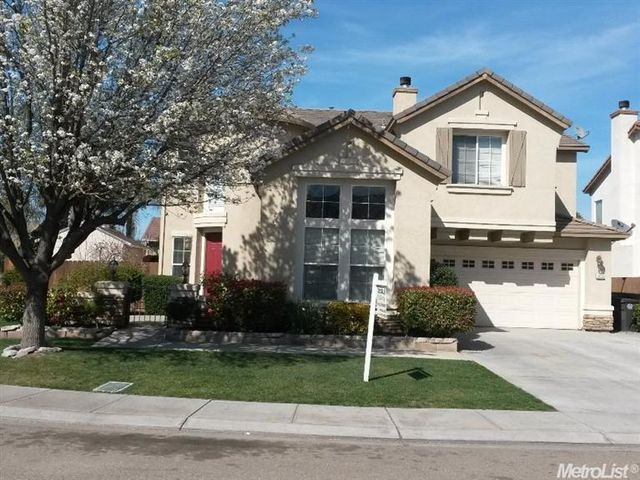 2053 licstal ct manteca ca 95337 home for sale and real estate listing