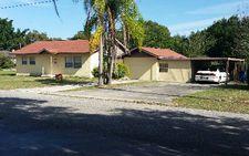 714 Poinsettia Ave, Sebring, FL 33870