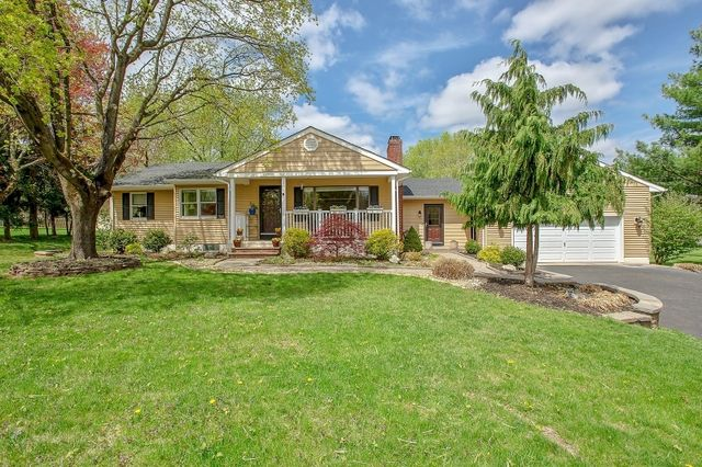 readington dating 132 single family homes for sale in readington nj view pictures of homes, review sales history, and use our detailed filters to find the perfect place.