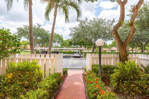 14095 Royal Vista Dr Apt 102, Delray Beach, FL 33484