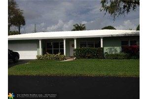1431 S Ocean Blvd Apt 6, Lauderdale By The Sea, FL 33062