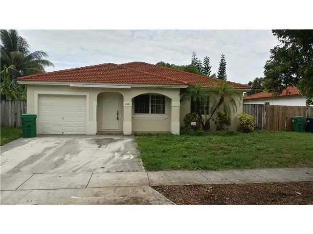 12640 sw 222nd ter miami fl 33170 for 1621 w 19th terrace
