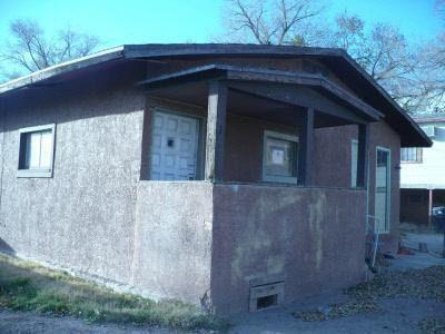 2121 Rice Ave Nw, Albuquerque, NM 87104
