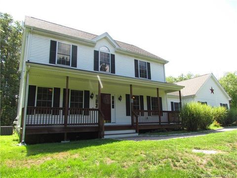 315 Park Road Ext, Middlebury, CT 06762