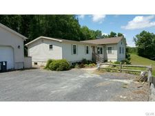 114 North Dr, Chestnuthill Township, PA 18322