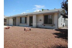 4540 Meridian Dr, Las Vegas, NV 89147