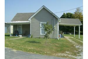 130 Riley St, Stamping Ground, KY 40379