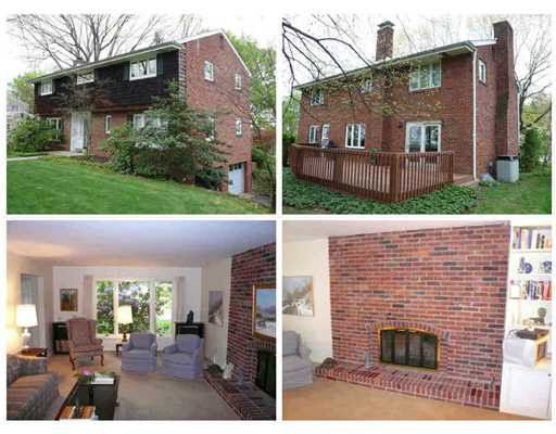 Homes For Sale Mountain View Dr Monroeville Pa