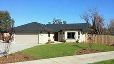 7788 Pit Rd, Redding, CA 96001