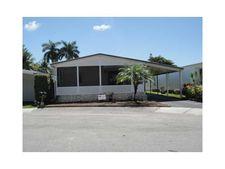 5310 Sw 29th Ave, Dania Beach, FL 33312