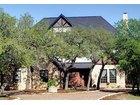 160 Pebble Ridge Lane, Cresson, TX 76035
