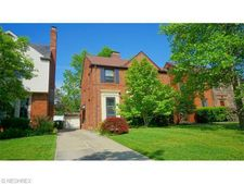 2369 Charney Rd, University Heights, OH 44118