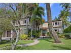 5715 N Bay Rd, Miami Beach, FL 33140