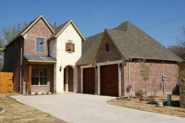 2201 Forest Hollow Park Dallas Tx 75228 Realtor Com 174