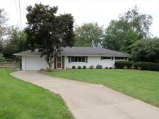3097 Stanwin Pl, Evendale, OH 45241