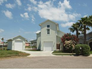 903 Sea Secret St, Port Aransas, TX