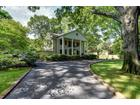 Photo of 3571 S GALLOWAY DRIVE, MEMPHIS, TN 38111