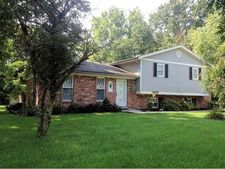 7089 Forestview Dr, West Chester, OH 45069