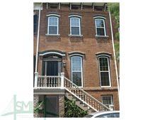 218 Bolton St, Savannah, GA 31401