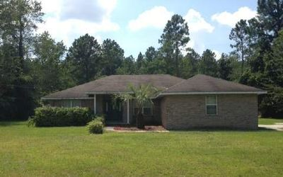 226 Sw Pine Forest Ct, Lake City, FL