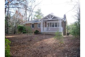 240 Markley Dr, East Flat Rock, NC 28726