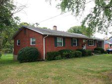 5218 Springlawn Ave, Roanoke, VA 24018