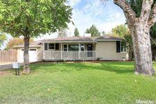 2836 Avalon Dr, Sacramento, CA 95821
