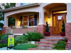 8055 E Byers Ave, Denver, CO 80230