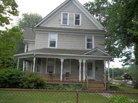 655 Jennings Rd, Fairfield, CT 06824