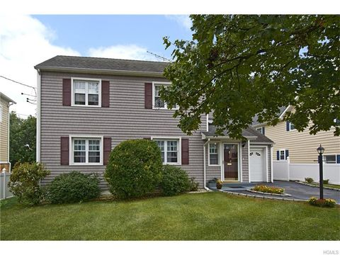 port chester singles View all port chester, ny hud listings in your area all hud homes that are currently on the market can be found here on hudcom find hud properties below market value.