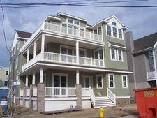 860 Seventh St # 3rd, Ocean City, NJ 08226