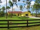 11287 Mellow Court, West Palm Beach, FL 33411