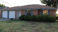 5311 Hooper Dr, Wichita Falls, TX 76306