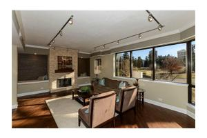 1299 Gilpin St Apt 2w, Denver, CO 80218