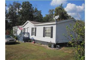 6731 Cooley Rd, Ooltewah, TN 37363