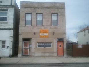 348 E Kensington Ave, Chicago, IL 60628