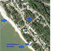 105 Tall Pine Ln, Port Saint Joe, FL 32456