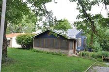 419 E Dodds St, Bloomington, IN 47401