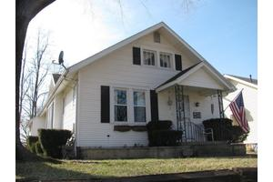 1123 Olds Ave, Lancaster, OH 43130