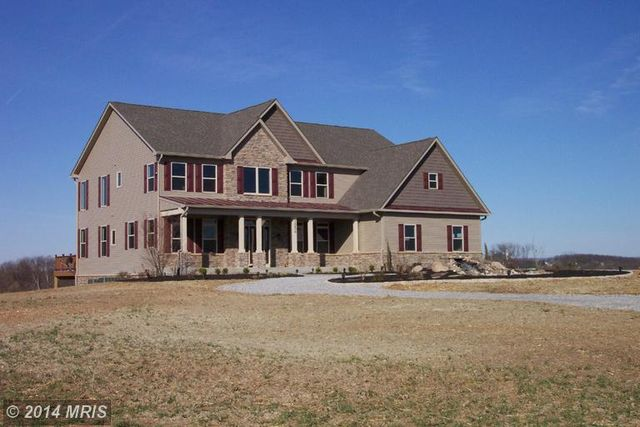 old swimming pool rd frederick md 21703 home for sale