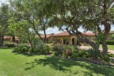 15904 Fontaine Ave, Austin, TX 78734