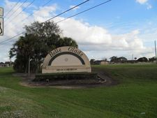 State Rd # 80, Belle Glade, FL 33430