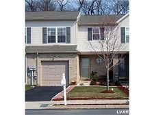6652 Pioneer Dr, Lower Mac Ungie Township, PA 18062