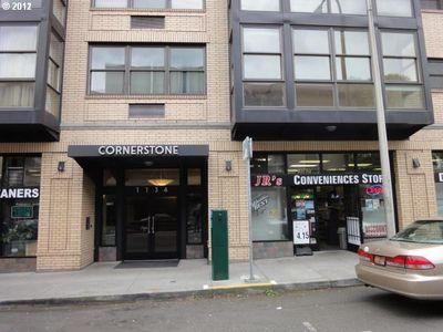 1134 Sw Jefferson St Apt 206, Portland, OR