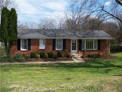 148 Gatone Dr, Hendersonville, TN